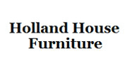 View All Holland House Furniture